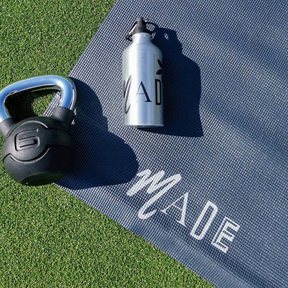 made-water-bottle